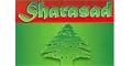 Kosher-SHARASAD-en-Distrito Federal-encúentralos-en-Menumania-BRO