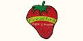 Baguettes-FRESITAS-JUGOS-Y-LICUADOS-en-Nuevo Leon-encúentralos-en-Menumania-BRO