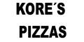 Pizzas-KORE-S-PIZZA-en-Oaxaca-encúentralos-en-Menumania-DIA