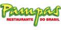 Brasileña-PAMPAS-RESTAURANTE-DO-BRASIL-en-Baja California-encúentralos-en-Menumania-DIA