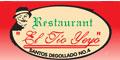 Pescados Y Mariscos-RESTAURANT-EL-TIO-YEYO-en-Veracruz-encúentralos-en-Menumania-PLA