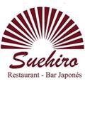 Japonesa-Sushi-SUEHIRO-en-Jalisco-encúentralos-en-Menumania-BRO