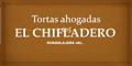 Tortas-EL-CHIFLADERO-GDL-en-Distrito Federal-encúentralos-en-Menumania-BRO