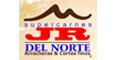 Cortes De Carne-SUPER-CARNES-JR-DEL-NORTE-en-Quintana Roo-encúentralos-en-Menumania-BRO