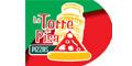 Pizzas-LA-TORRE-DE-PISA-en-Sonora-encúentralos-en-Menumania-PLA