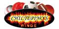 Internacional-CHILTEPINOS-WINGS-en-Sonora-encúentralos-en-Menumania-DIA