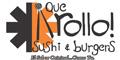 Japonesa-Sushi-QUE-ROLLO-SUSHI-BURGERS-en-Jalisco-encúentralos-en-Menumania-BRO