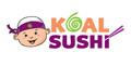 Japonesa-Sushi-KOAL-SUSHI-en-Sonora-encúentralos-en-Menumania-PLA