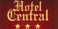 Mexicana-HOTEL-CENTRAL-en-San Luis Potosi-encúentralos-en-Menumania-BRO