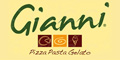 Pizzas-GIANNI-en-Guanajuato-encúentralos-en-Menumania-BRO