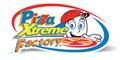 Pizzas-PIZZA-XTREME-FACTORY-en-Sinaloa-encúentralos-en-Menumania-DIA
