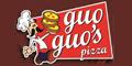 Pizzas-GUO-GUOS-PIZZA-en-Nuevo Leon-encúentralos-en-Menumania-PLA
