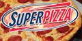Pizzas-SUPER-PIZZA-en-Sonora-encúentralos-en-Menumania-BRO