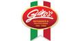 Italiana-GINOS-en-Distrito Federal-encúentralos-en-Menumania-DIA