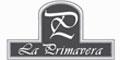 Internacional-LA-PRIMAVERA-en-Oaxaca-encúentralos-en-Menumania-BRO