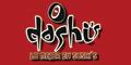 Japonesa-Sushi-DASHIS-en-Sonora-encúentralos-en-Menumania-BRO