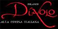 Italiana-IL-DIAVOLO-en-Distrito Federal-encúentralos-en-Menumania-DIA