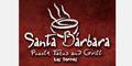 Mexicana-SANTA-BARBARA-POZOLE-TACOS-AND-GRILL-en-Nuevo Leon-encúentralos-en-Menumania-DIA