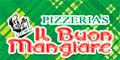 Pizzas-PIZZERIAS-IL-BUON-MANGIARE-en-Veracruz-encúentralos-en-Menumania-PLA