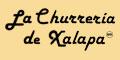 Regional-LA-CHURRERIA-DE-XALAPA-en-Veracruz-encúentralos-en-Menumania-BRO