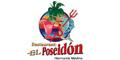 RESTAURANT EL POSEIDON