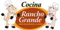 Internacional-COCINA-RANCHO-GRANDE-en-Coahuila-encúentralos-en-Menumania-BRO