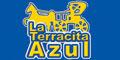 Comida Rápida-LA-TERRACITA-AZUL-en-Yucatan-encúentralos-en-Menumania-BRO