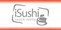Japonesa-Sushi-ISUSHI-en-Nayarit-encúentralos-en-Menumania-PLA