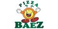 Pizzas-PIZZA-BAEZ-en-Guanajuato-encúentralos-en-Menumania-PLA