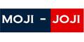 Hamburguesas-MOJI-JOJI-en-Distrito Federal-encúentralos-en-Menumania-PLA