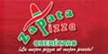 Pizzas-ZAPATA-PIZZA-en-Queretaro-encúentralos-en-Menumania-PLA