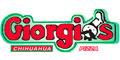 Pizzas-GIORGIOS-PIZZA-en-Chihuahua-encúentralos-en-Menumania-PLA