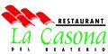 Mexicana-RESTAURANT-LA-CASONA-DEL-BEATERIO-en-Veracruz-encúentralos-en-Menumania-PLA