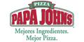 Pizzas-PIZZA-PAPA-JOHNS-en-Quintana Roo-encúentralos-en-Menumania-PLA