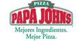 Pizzas-PIZZA-PAPA-JOHNS-en-Quintana Roo-encúentralos-en-Menumania-DIA