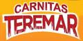 Tacos-CARNITAS-TEREMAR-en-Veracruz-encúentralos-en-Menumania-BRO