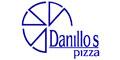Pizzas-DANILLOS-PIZZA-en-Veracruz-encúentralos-en-Menumania-PLA