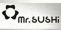 Japonesa-Sushi-MR-SUSHI-en-Jalisco-encúentralos-en-Menumania-PLA