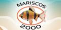 Pescados Y Mariscos-MARISCOS-2000-en-Tamaulipas-encúentralos-en-Menumania-PLA