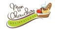 Baguettes-MON-CHOU-CHOU-en-Baja California Sur-encúentralos-en-Menumania-BRO