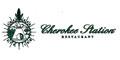 Internacional-CHEROKEE-STATION-RESTAURANT-en-Coahuila-encúentralos-en-Menumania-BRO