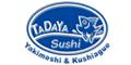 Japonesa-Sushi-TADAYA-SUSHI-en-Veracruz-encúentralos-en-Menumania-BRO