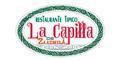 Regional-RESTAURANT-TIPICO-LA-CAPILLA-en-Oaxaca-encúentralos-en-Menumania-BRO