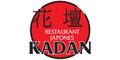 Japonesa-Sushi-RESTAURANT-JAPONES-KADAN-en-Nuevo Leon-encúentralos-en-Menumania-PLA