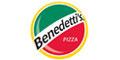 Pizzas-BENEDETTIS-PIZZA-en-Guanajuato-encúentralos-en-Menumania-DIA