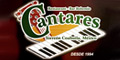 Cantinas-RESTAURANT-BAR-CANTARES-BOHEMIO-en-Coahuila-encúentralos-en-Menumania-PLA