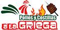 Griega-POLLOS-Y-COSTILLAS-A-LA-GRIEGA-en-Queretaro-encúentralos-en-Menumania-BRO