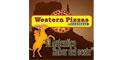 Pizzas-WESTERN-PIZZAS-en-Sonora-encúentralos-en-Menumania-BRO