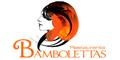 De Autor-BAMBOLETTAS-RESTAURANTE-en-Tamaulipas-encúentralos-en-Menumania-PLA