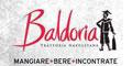Italiana-BALDORIA-en-Coahuila-encúentralos-en-Menumania-PLA